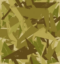 Urban camouflage vector