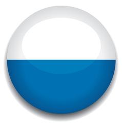 san marino flag vector image vector image