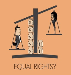 Equal rights pitanje2 resize vector