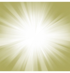 Modern elegant explosion burst or star eps 8 vector