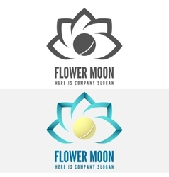 Set of logo labels badges emblems and logotype vector