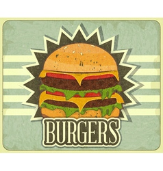 Burgers vector image