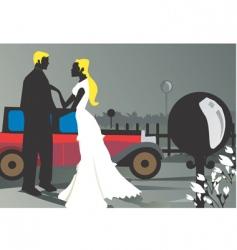 romance vector image