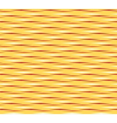 Seamless bright horizontal abstract pattern vector image
