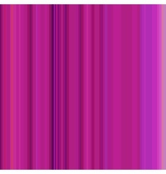 Seamless colorful vertical lines pattern vector image