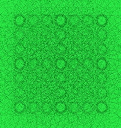 Lace thin net vector