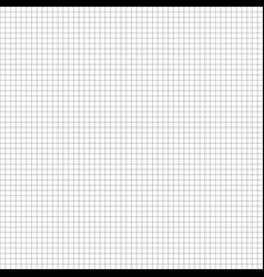 Graph paper coordinate paper grid vector
