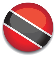 Trinidad and tobago flag vector