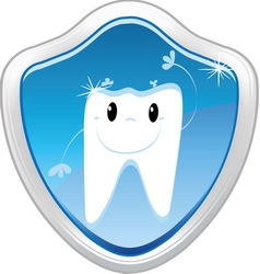 dentist2 resize vector image