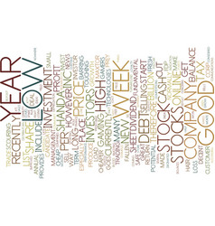 Your prey for text background word cloud concept vector