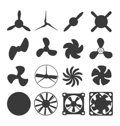 Details in addition Details as well Details moreover Details likewise Tall Ceiling Fans. on large paddle fans
