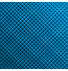 Business luxury geometric background EPS 8 vector image