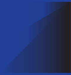 blue abstract background abstract light vector image