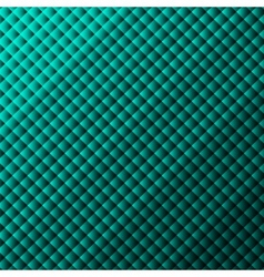 Business luxury geometric background eps 8 vector