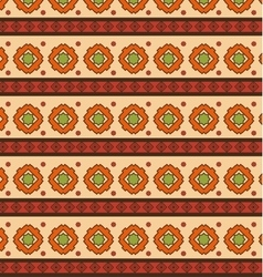 Wallpaper mexican design isolated vector