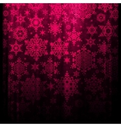 Christmas abstract background eps 10 vector