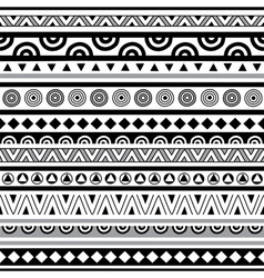 Seamless pattern background7 vector