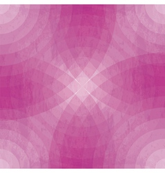 Violet shade background7 vector