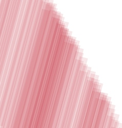 Red fade vector