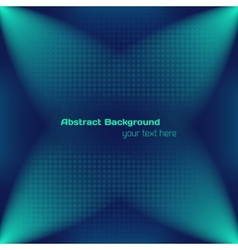 Abstract bacground vector image