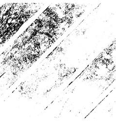Distress wooden background vector