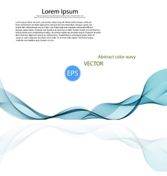 Abstract background color transparent vector image