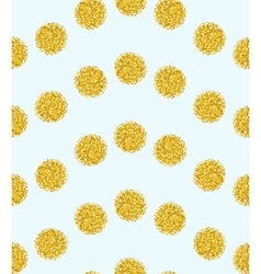 Brilliant seamless pattern vector image vector image