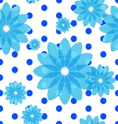 Patterns206 vector