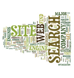 Your site wants to work for you text background vector