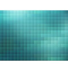 Pixel Sky vector image