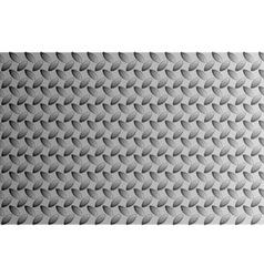 Tread vector image