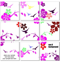 al 0705 tiles vector image