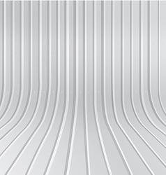 Zinc background vector
