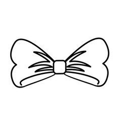 Red Fish Coloring Page further 54958057929684528 as well 554153929120493328 further Hair Bow Vectors also 100cute Dog Color Image. on small dog hair bows