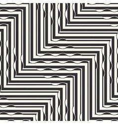 Ornate geometric background vector
