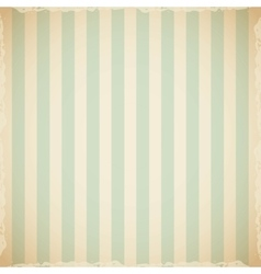 Lines vintage background icon vector