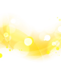 Abstract Background for Design vector image