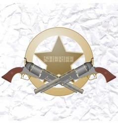 Sherif-1 vector