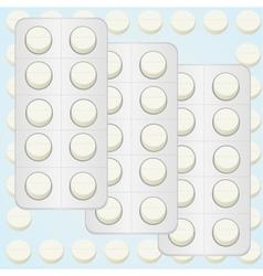 Tablets vector