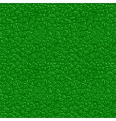 Elephant skin-seamless pattern vector
