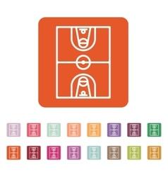 download verilog digital computer design: