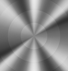 Brushed metal background 2 vector