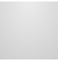 Cloth texture - seamless vector image