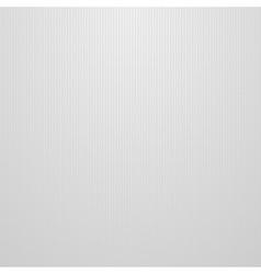 Cloth texture - seamless vector image