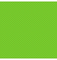 Halftone color pop art background vector