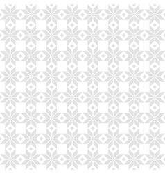 Belorussian sacred ethnic ornament seamless vector
