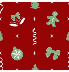 Patterns with decorations vector