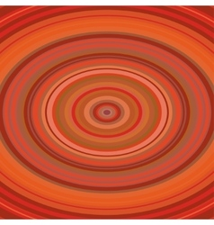 Abstract circles colour background vector