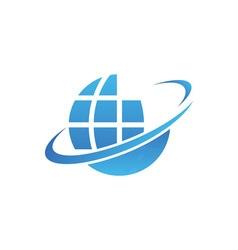 Digital-Planet-380x400 vector image