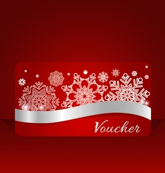 End of year sale price tag sale coupon voucher vector